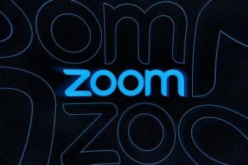 潜望|因疫情爆红的Zoom遭受滑铁卢用户意外扩张与才能错配的经验