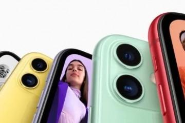 传iPhone毫米波5G版拖延需求恐被疫情削弱