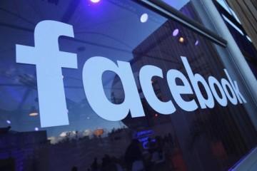反对公司对特朗普争议帖不作为Facebook职工遭辞退