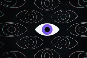 Facebook首届Deepfake检测挑战赛成果准确率65.18%